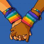 Kasus-Kasus LGBT di Indonesia yang Disorot Dunia