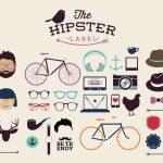 Aplikasi iOS Terbaik untuk Kalangan Anak Hipster